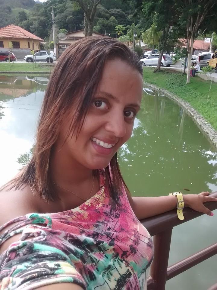 Похотливые бразильянки - коллекция 009
